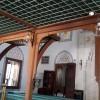 Fatih İskenderpaşa Cami – Fatih / İstanbul