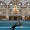 Arhavi Merkez Camii / ARTVİN