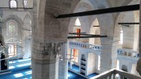 Arap Cami / İstanbul