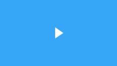 Cami Ses Sistemleri Ses Denemesi