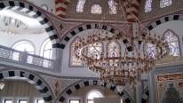 İzmir Karabağlar Ulu Cami