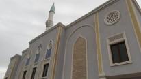 Gebze Marmara Geri Dönüşümcüler Kooparatif Camii