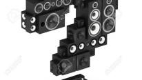 Ses Sisteminde Amaç Ne Ve Nasıl Olmalı ?