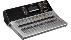 Yamaha Digital Mixer TF3