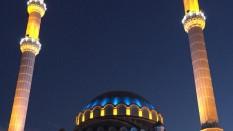 Minare Ses Sistemi