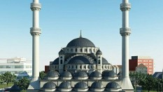 Hicret Cami  Kartal / İstanbul